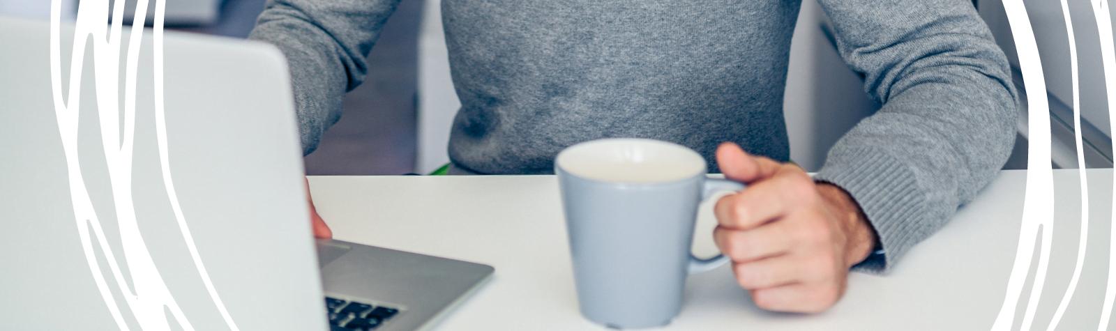 Niet gebeld is niet gesolliciteerd: 7 vragen om te stellen als je met een recruiter belt