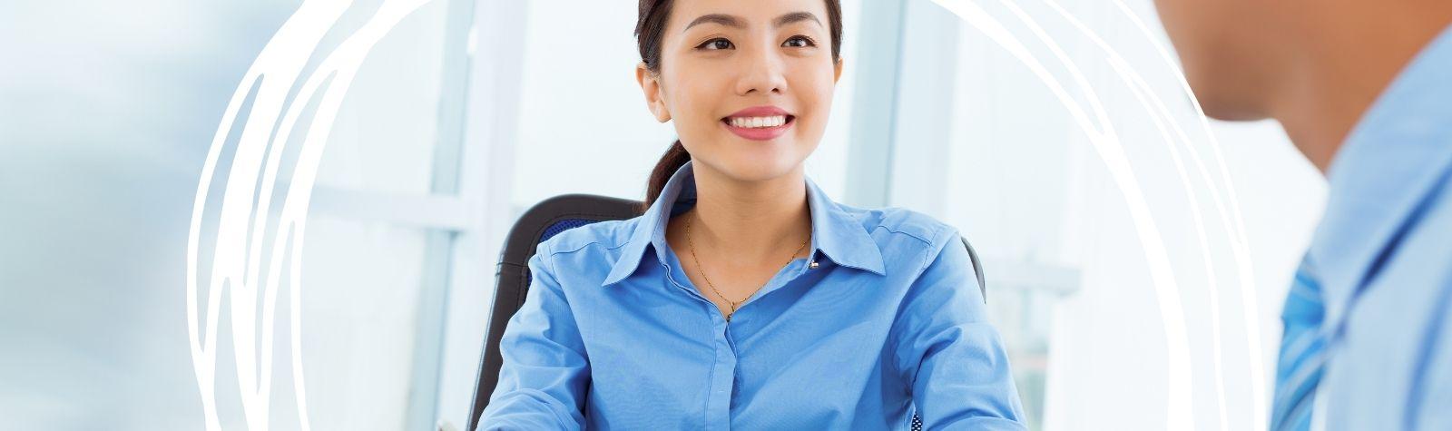 Pas jij je kleding aan op de sector waarin je solliciteert?