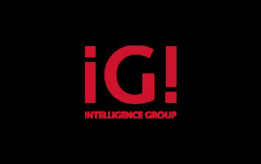 Intelligence Group